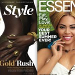 Essence Magazine Featured MM in the July Issue