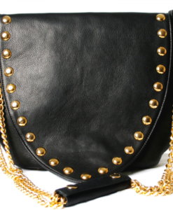MM Couture Bags