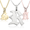 old english initial necklace melanie marie.jpeg