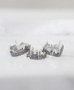 City Jewelry